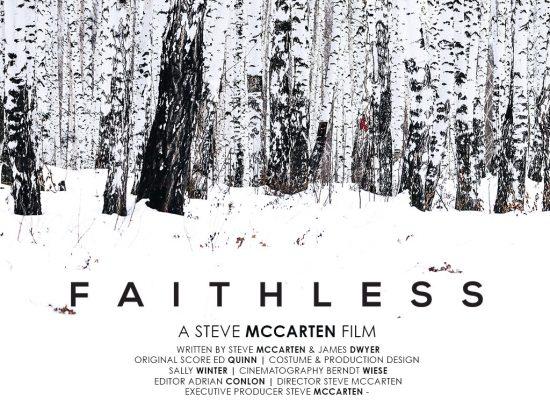 faithlessPOSTER-kickstarter